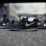 """Un sublime pack Nike """"Black and Gold"""" pour la fin de l'été !"""