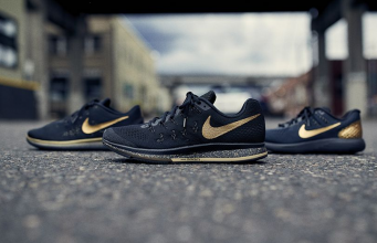 image-nike-pack-black-and-gold-2016