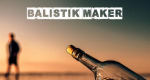 image balistik maker mixtape le temps d'un sample