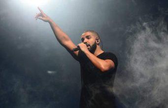 image drake une chronique rappeur ou chanteur
