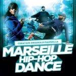 Danse Hip Hop : Marseille accueille son événement breakdance !