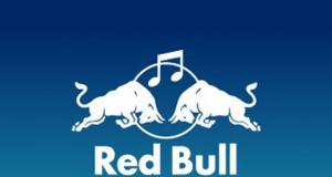 image red bull academy festival paris 2016