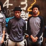 The Get Down : La série 100% Hip-Hop qui débutera dans quelques jours sur Netfilx.
