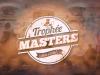 image trophée masters breakdance