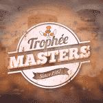 Breakdance : retour sur les qualifications internationales pour le Trophée Masters