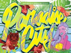 image-ono-u-2016-edition-tahiti