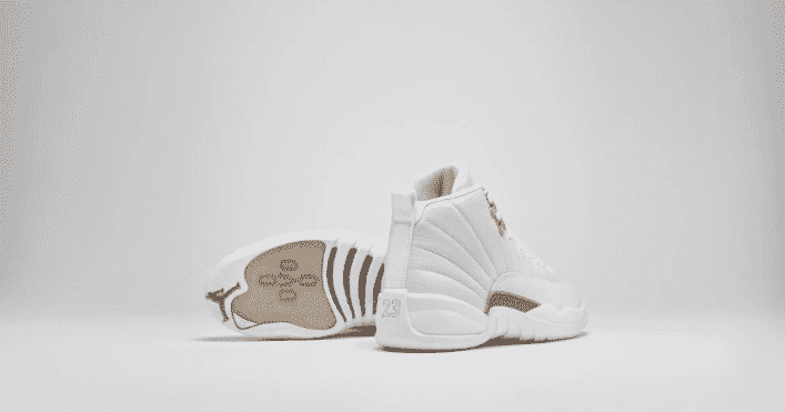 nike-OVO-drake-air-jordan-12-retro-2016-general
