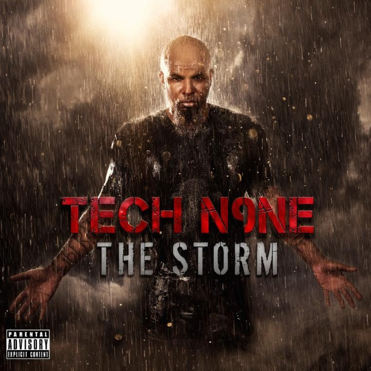 image-tech-n9ne-cover-album-the-storm