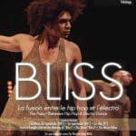 Bliss le film: Dossier complet et plusieurs DVD à gagner