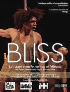 image-bliss-film-jaquette-dvd