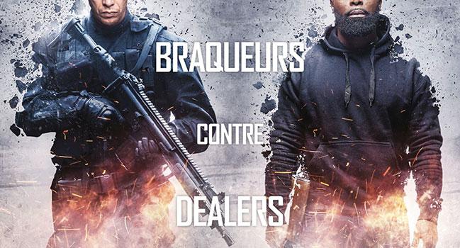 image-film-braqueurs-kaaris-sortie-dvd