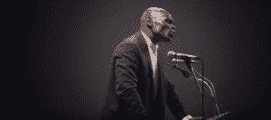 image-kery-james-du-clip-musique-negre
