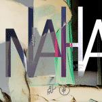 """PNL sortent le clip de """"Naha"""" et leur album « Dans la légende » !"""