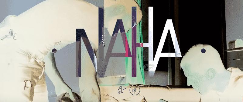 Pnl d voile un nouveau clip intitul naha - Bon de reduction trend corner ...