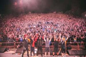 image-prophets-of-rage-actu-concert-rap-us