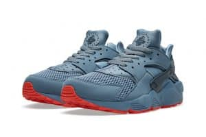 image-2015-nike-air-huarache-run-graphite