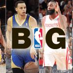 Pré-saison NBA : Résumé du week-end et programme de la semaine