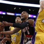 Pré-saison NBA : Miami et Memphis faciles, ça passe pour Portland et Dallas