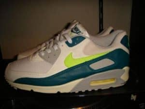 image-air-max-90-spruce