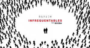 image-dosseh-du-son-infrequentables-feat-booba