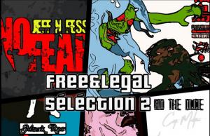 image-freelegal-selection-2