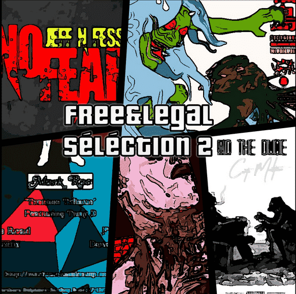 image-freelegal-selection-2
