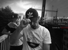 image-jeff-le-nerf-lacraps-du-clip-featuring