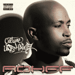 Rohff balance le titre « Culture UrbHaine »