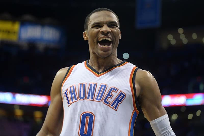 image-russell-westbrook-1-triple-double