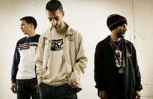 image-sniper-groupe-rap-actu