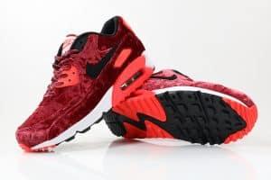 image-nike-air-max-90-red-velvet