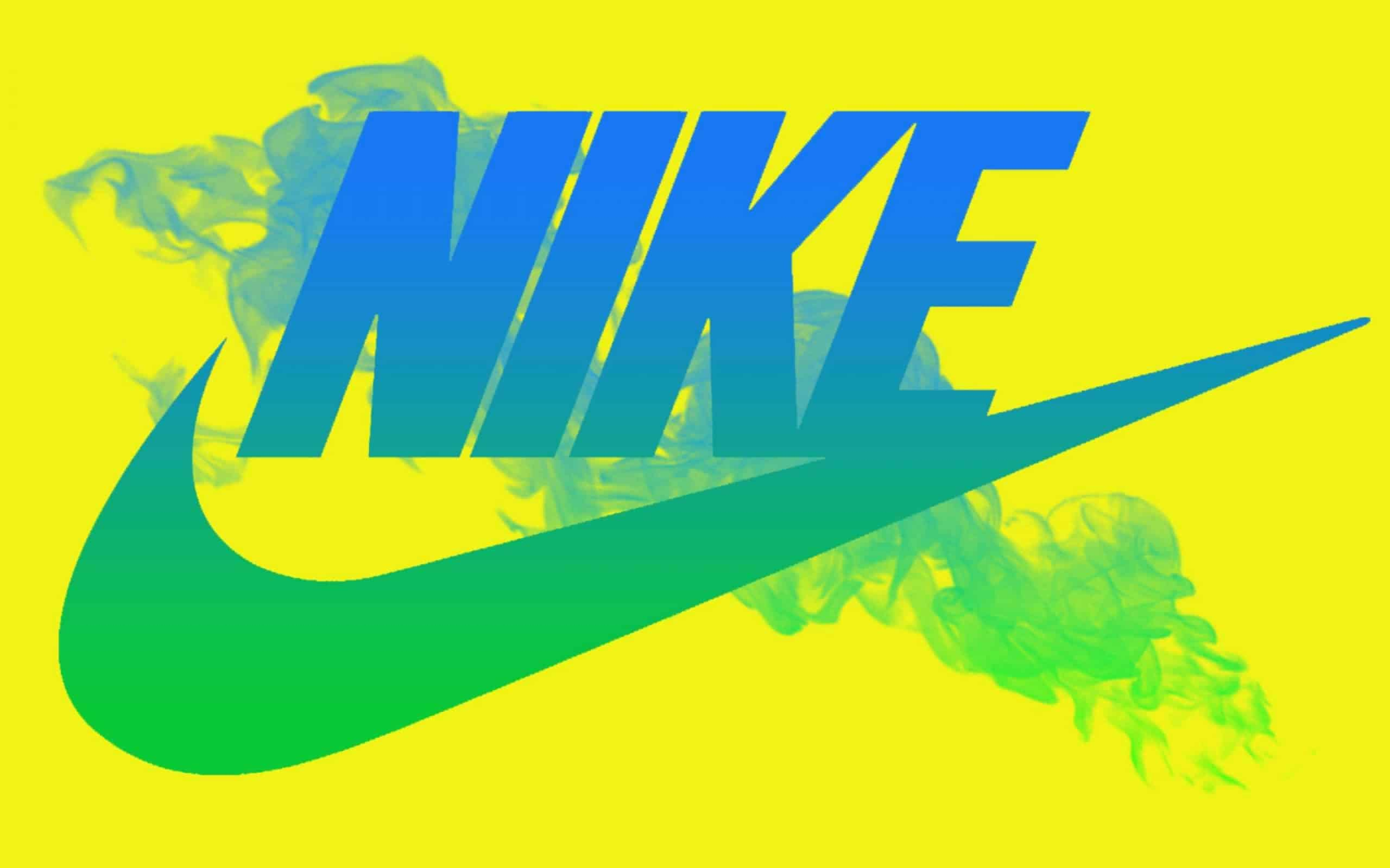 40% Off Nike — New Styles Added!