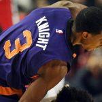 Pré-saison NBA : Calendrier de la semaine du 11 au 16 octobre