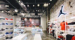 jordan-store-chicago-2016