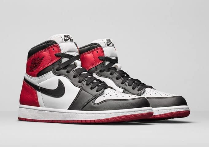 image-air-jordan-1-black-toe-2016-general