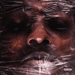 """""""Body Bag 4"""" la mixtape de Ace Hood en téléchargement gratuit sur HHC"""