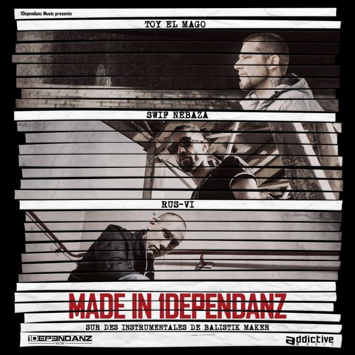 image-made-in-1dependanz-cover