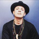 Rocca l'interview: Chronique d'une légende du Rap français