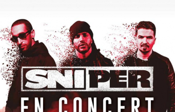 image-sniper-concert-le-phare-tournefeuille