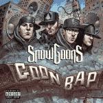 """""""Goon Bap"""" un album hommage à l'époque dorée du Hip Hop"""