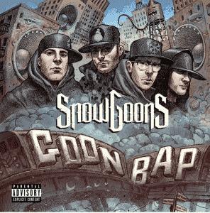image-snowgoons-album-goon-bap-cover