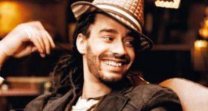 image-tairo-actu-reggae