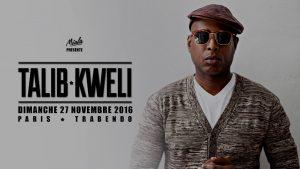image-talib-kweli-concert-trabendo-paris