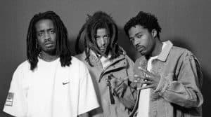image-the-pharcyde-actu-rap-us