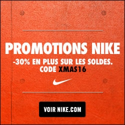 image-lien-nike-code-promo-black-friday-2016