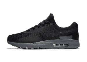 image-nike-air-max-zero-black-dark-black-grey-2016-1