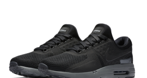 image-nike-air-max-zero-black-dark-black-grey-2016-general