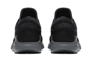 image-nike-air-max-zero-black-dark-black-grey-2016-2