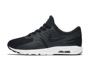 image-nike-air-max-zero-black-dark-black-grey-2016-3