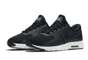 image-nike-air-max-zero-black-dark-black-grey-2016-4